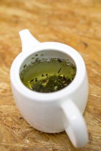 teapod2